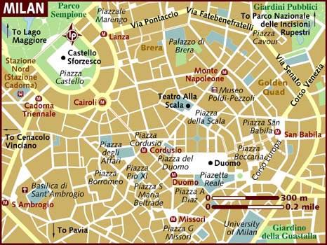 milan-map-carte