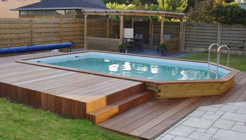 piscine-hors-sol-bois-rectoo