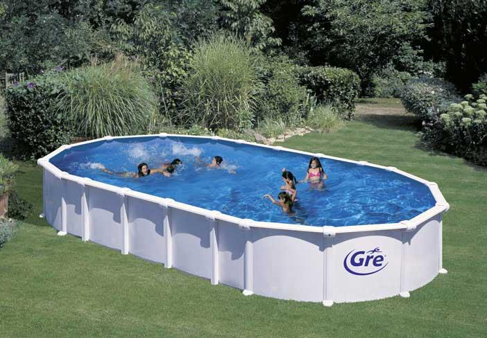 piscine-hors-sol-rigide
