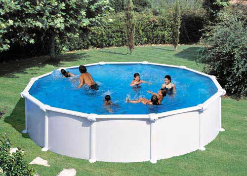 piscine-hors-sol-ronde
