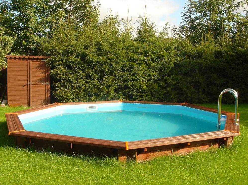piscine-jardin-bois