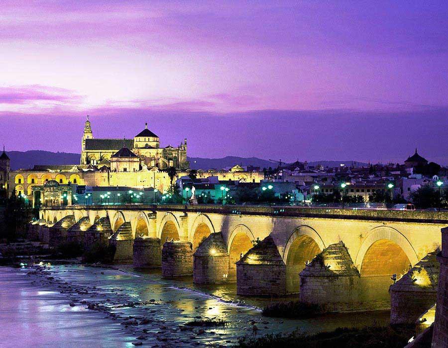 Espagne - Voyage à Seville