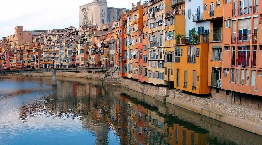 Espagne - Voyage
