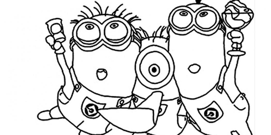 Coloriage images et dessins vacances arts guides - Jeux de mignon gratuit ...