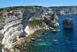 voyager en France