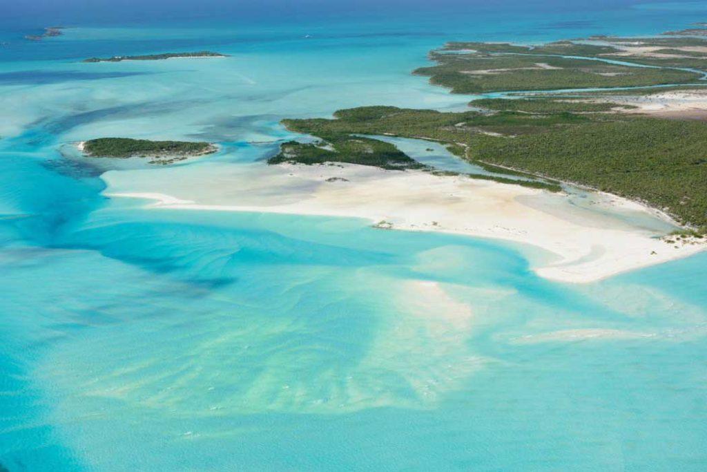 Voyage-au-Bahamas-photo
