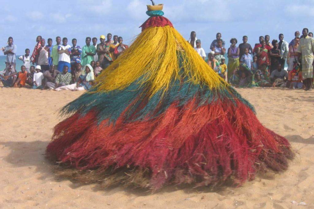 Bénin - Tourisme durable