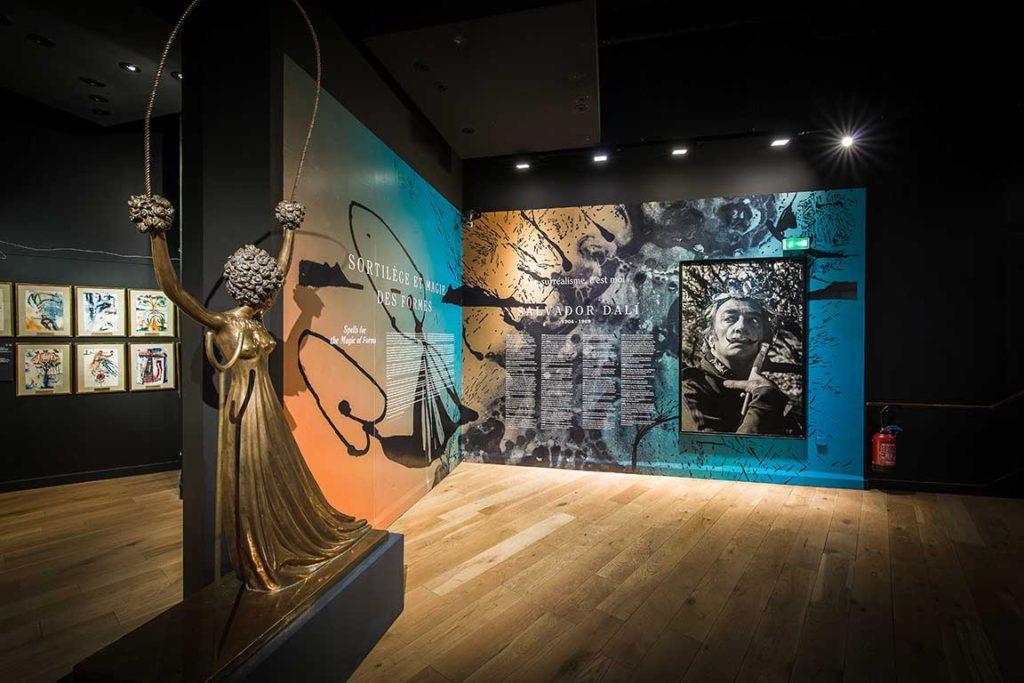 Espace-Dali-Collection-Permanente