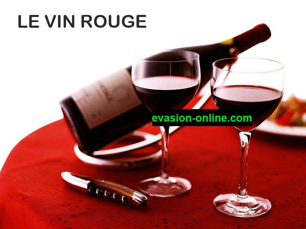 le vin rouge vacances arts guides voyages. Black Bedroom Furniture Sets. Home Design Ideas