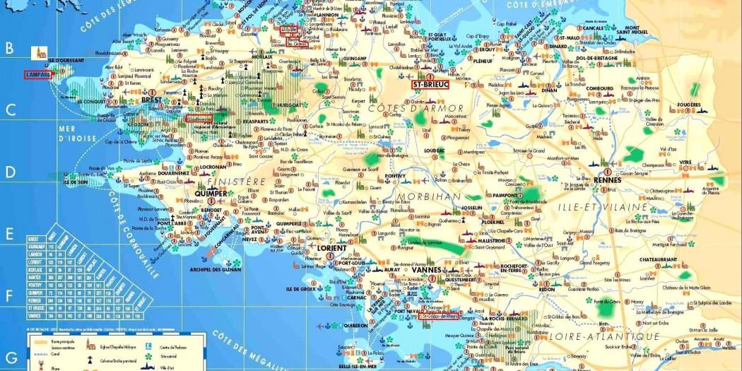 carte-de-bretagne-geographie