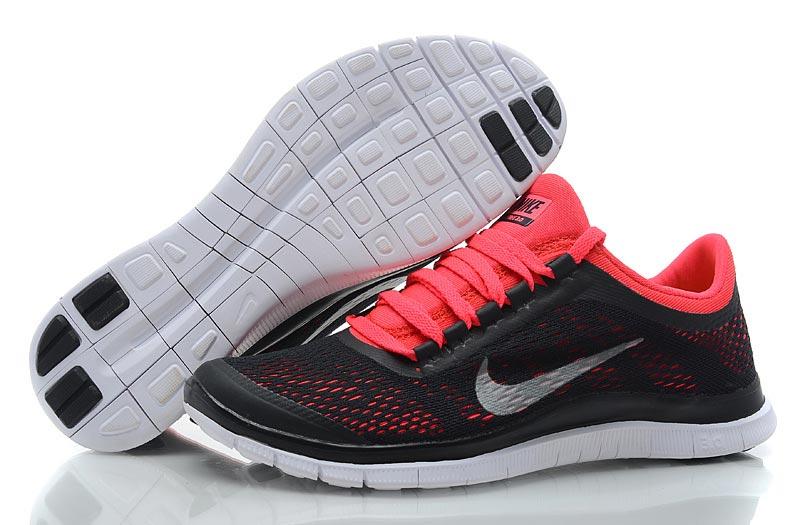 Baskets Nike pour femme