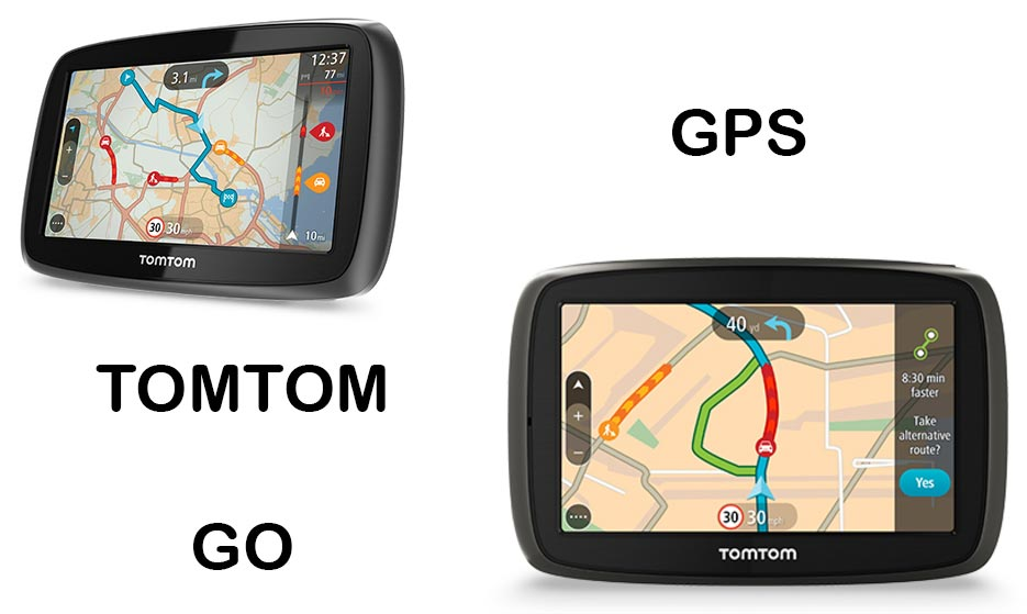 gps tomtom vacances arts guides voyages. Black Bedroom Furniture Sets. Home Design Ideas