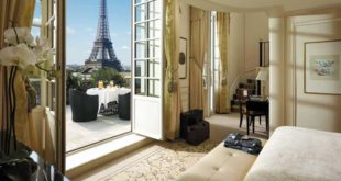 hotel-luxe-paris