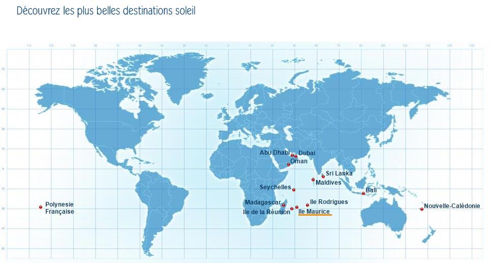 ile-maurice-carte-monde