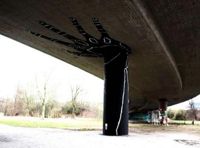 les-plus-beaux-graffiti-au-monde-25