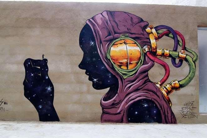 les-plus-beaux-graffiti-au-monde-7