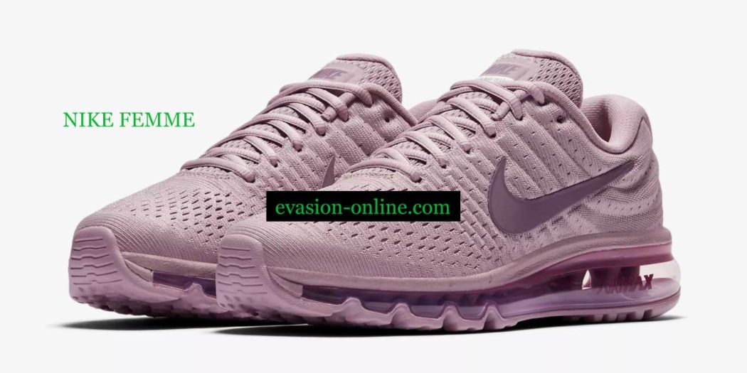 Guides Arts Nike » Vacances Femme Voyages gyvf7bY6