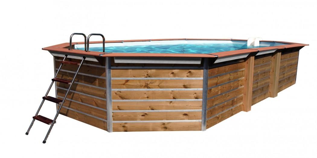 jardin piscine vacances arts guides voyages. Black Bedroom Furniture Sets. Home Design Ideas
