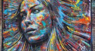 visage-femme-graffiti