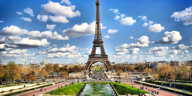 ile-de-france-et-paris-tourisme-culturel