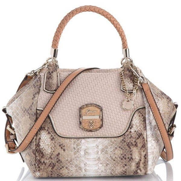 Sac Guess original