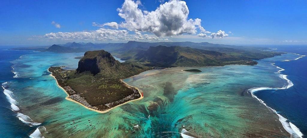 Ile Maurice tourisme