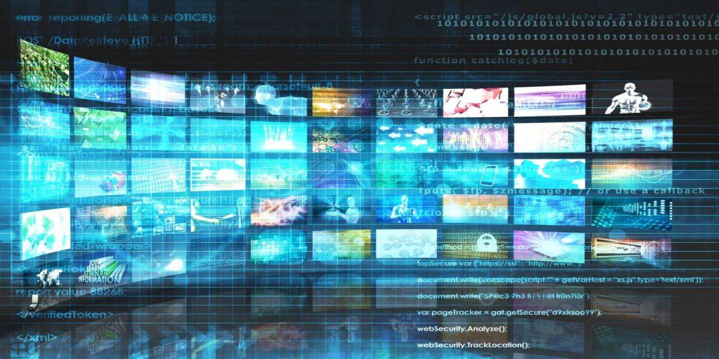 Nouveauté dans la videosurveillance