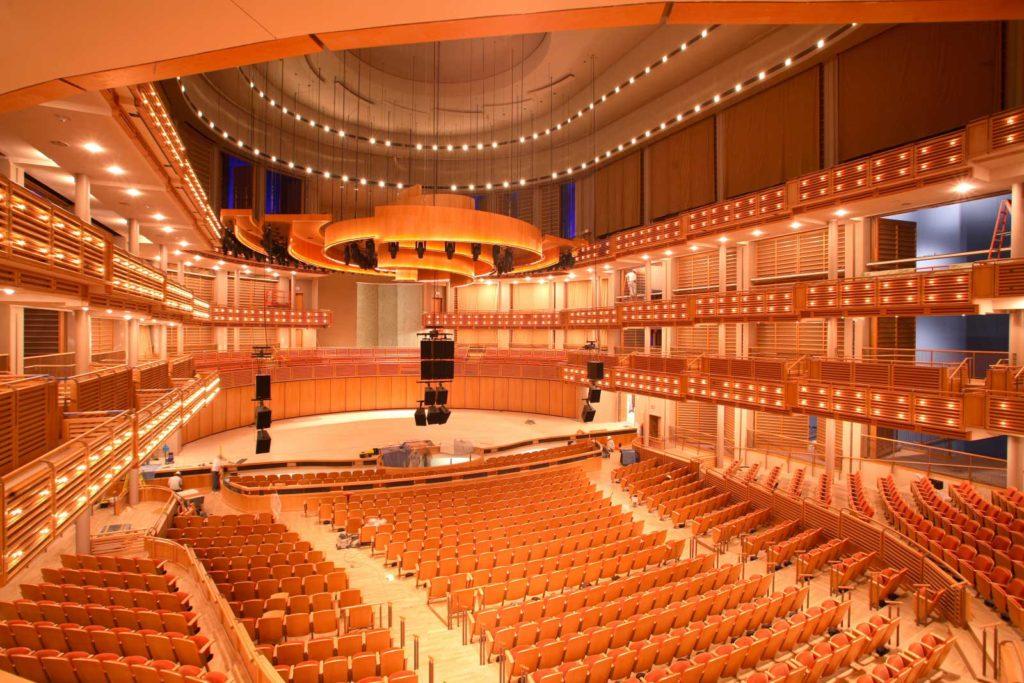 Opéra House - Sydney