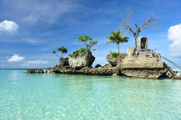 boracay - Philippines