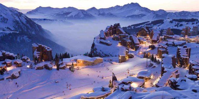 destinations-ski-france