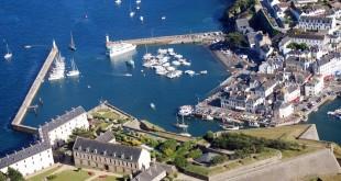 Belle-Ile-en-Mer