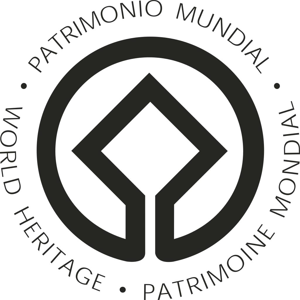 Unesco - Patrimoine mondial