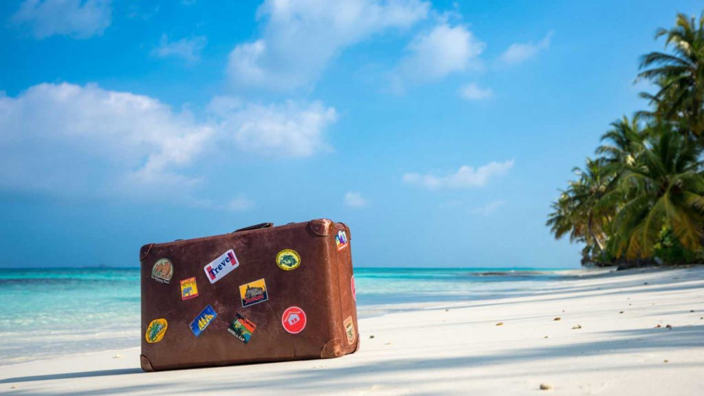 voyage-sud - les 10 destinations
