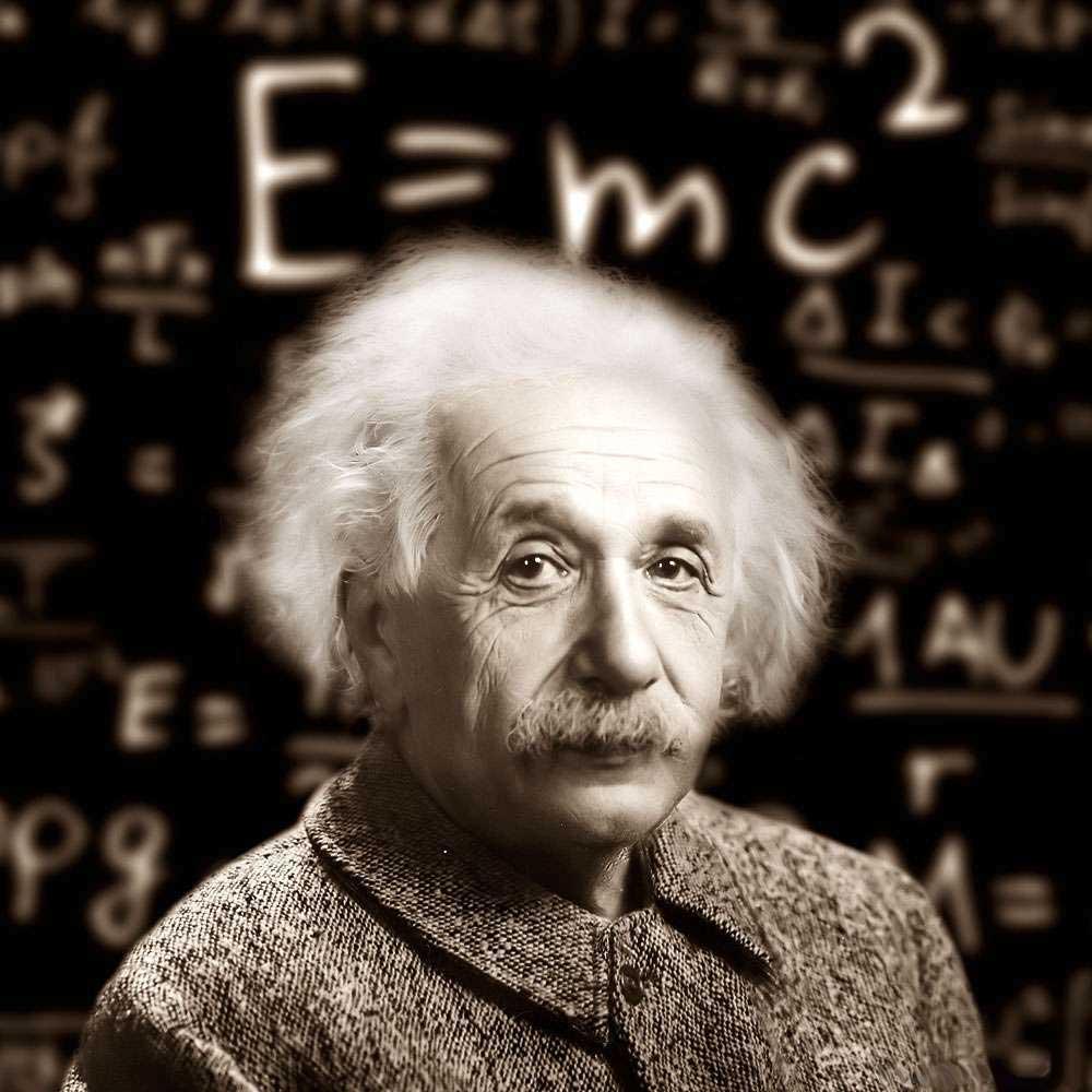 Einstein-Ses travaux scientifiques