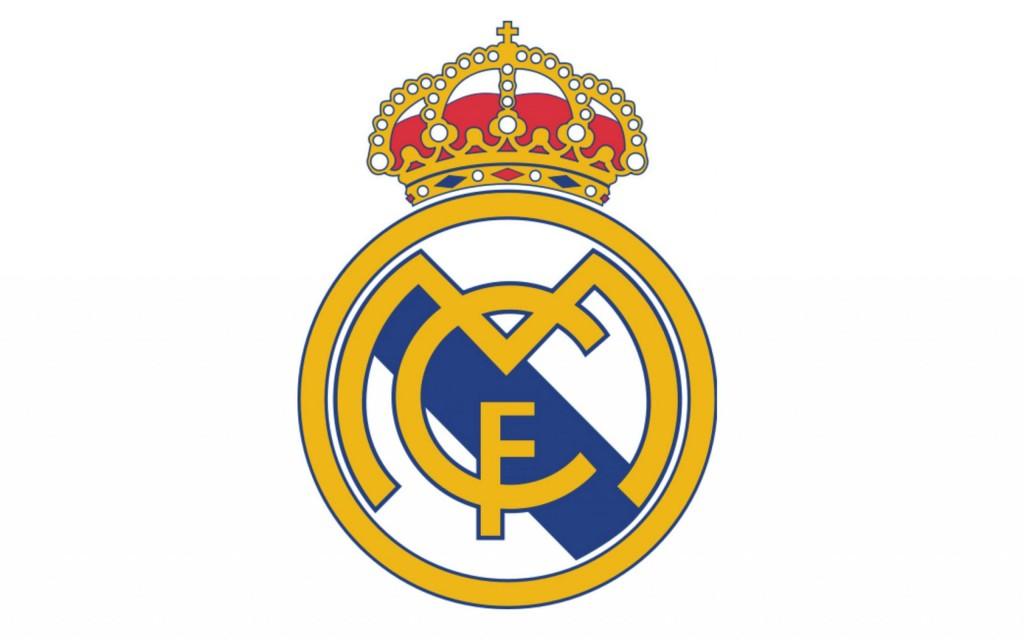 Real de Madrid
