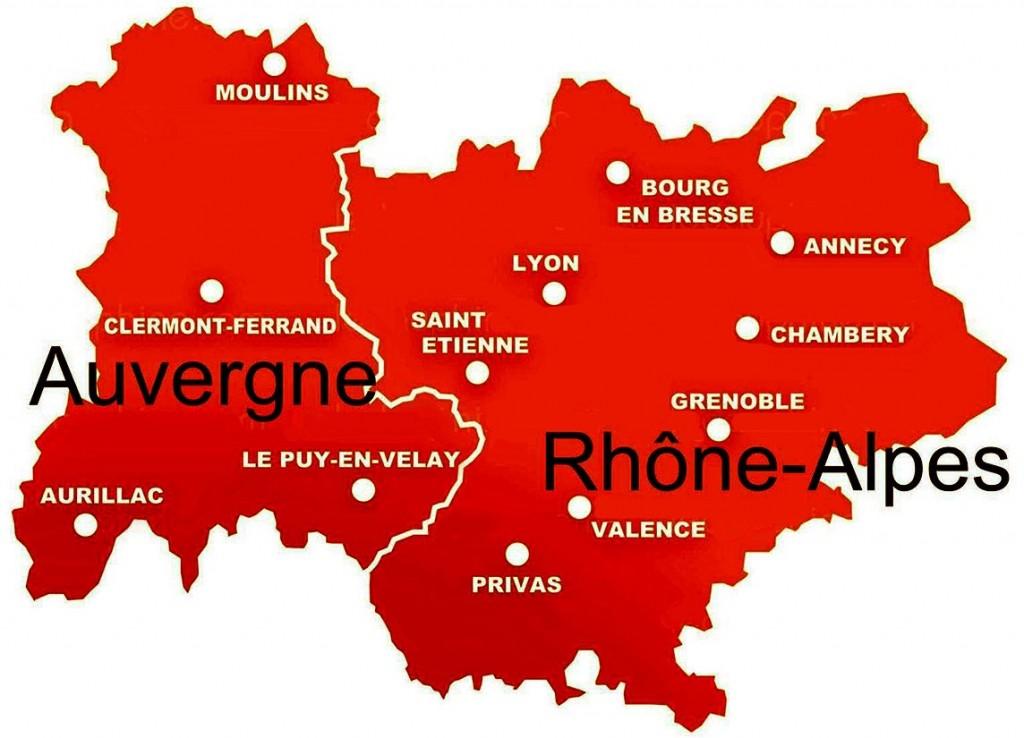auvergne-rhone-alpes-villes