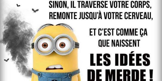 photo drole sur facebook