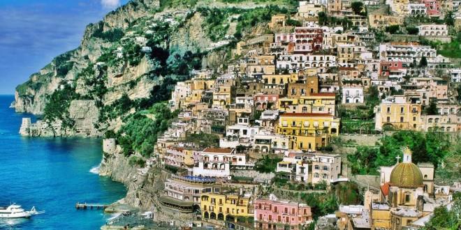 Palerme carte sicile vacances arts guides voyages - Dimension de la sicile ...