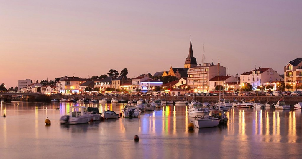 Photo - Ville de Vendée