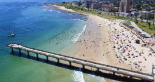 Port Elizabeth - Sud Afrique