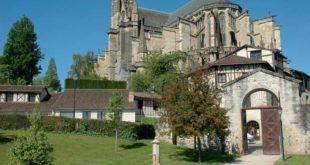 Limoges - Ville