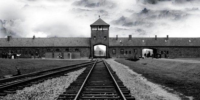 La-seconde-Guerre-Mondiale