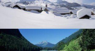alpes-tourisme