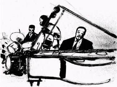 bd-jazz