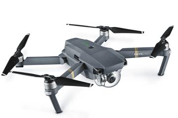 drone-4k-dji-mavic-pro