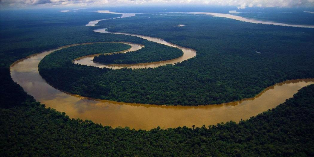 amazone-fleuve