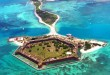 Les Keys - Key West