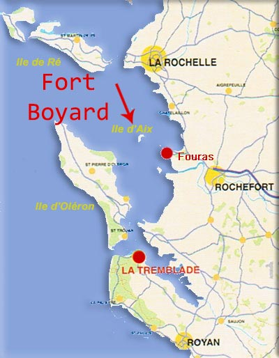 fort-boyard-carte
