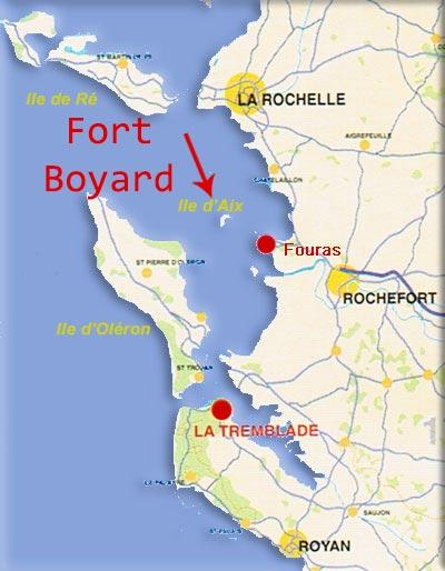 fort-boyard-carte