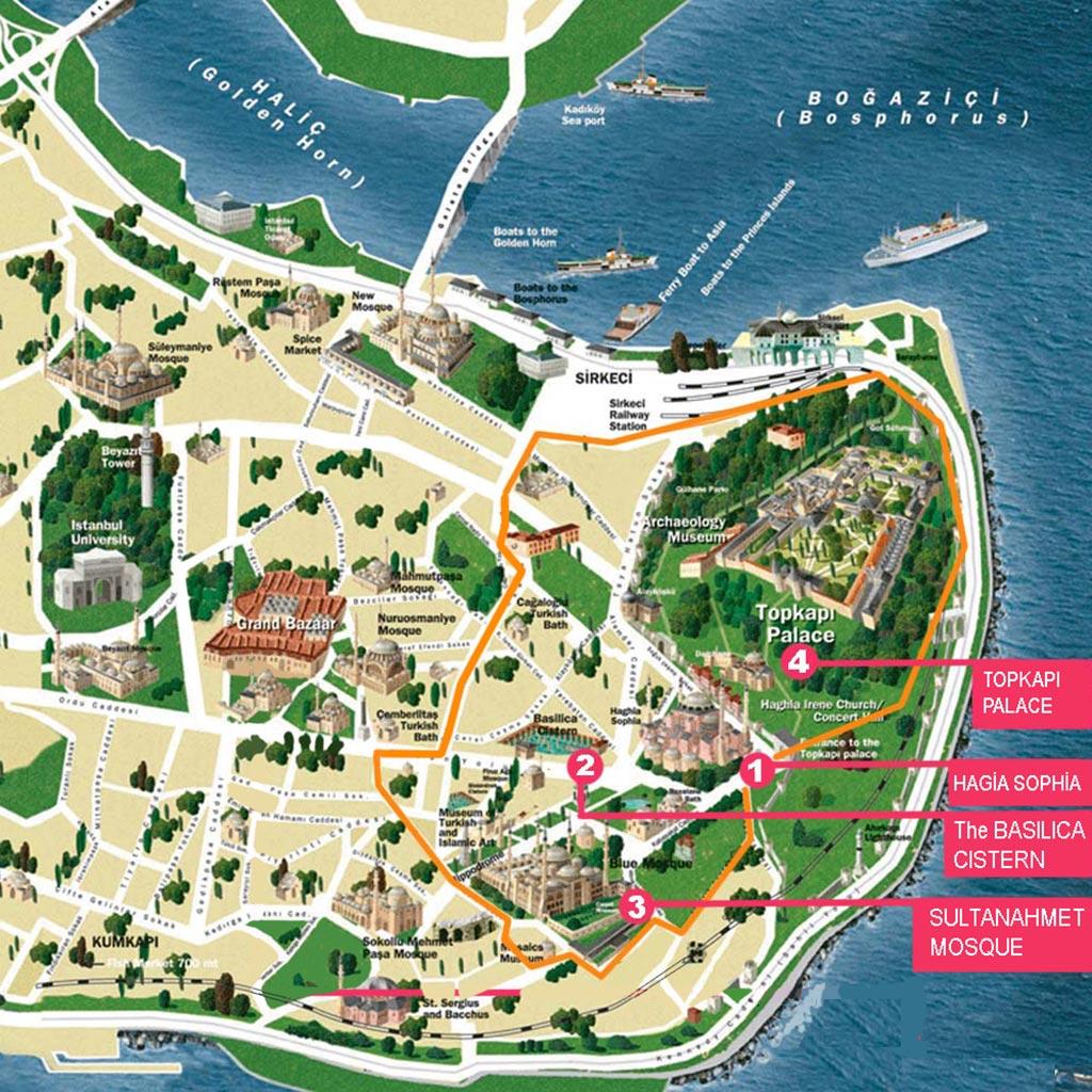 istanbul-carte-touristique